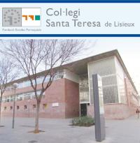 Col·legi Santa Teresa de Lisieux