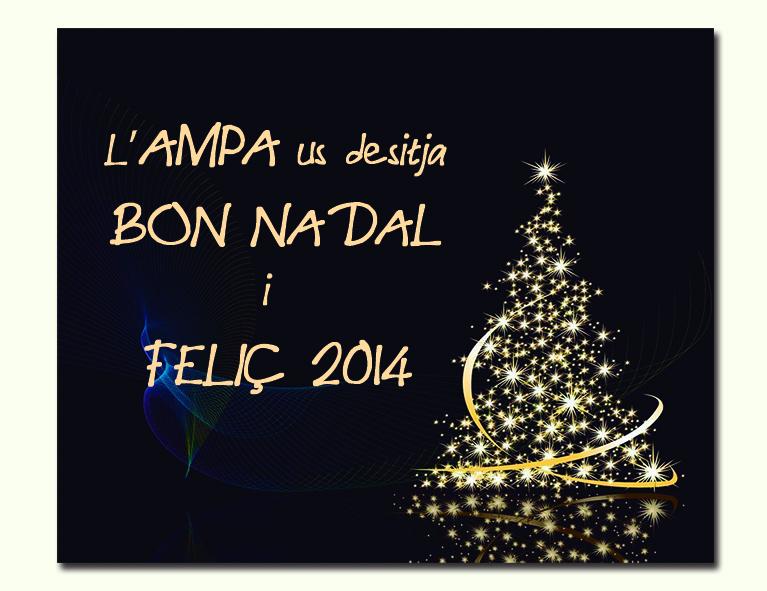 NADAL 2013 14