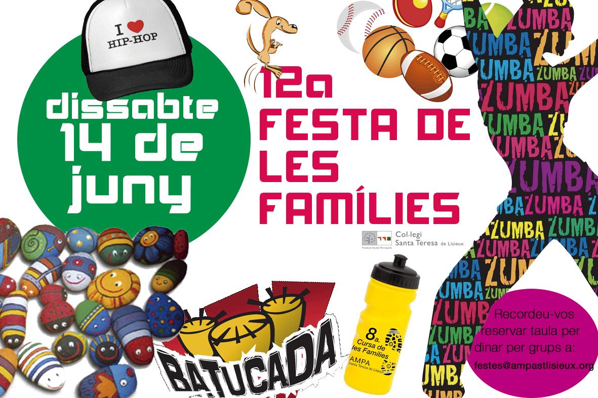festafamilies2014