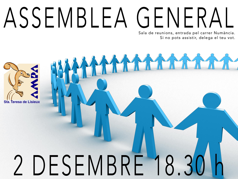 ASSEMBLEA021214